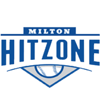 Milton Hitzone